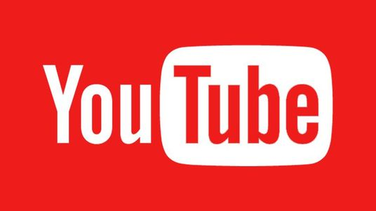 provide Youtube Video Package