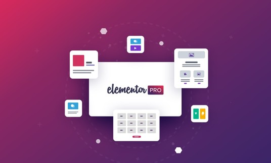 design your website in elementor pro or PHLOX theme