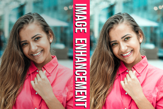 I will do any photo editing for you in just 24 hours