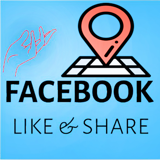 I will provide 100 facebook likes or comment