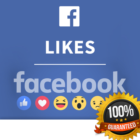 I will Give 500 page likes to your new page