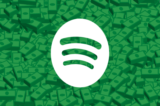I will do real and organic  spotify Music promotion for your track