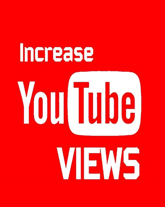 I will Give you Fast 2000 YouTube Views And 100 likes
