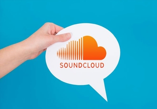 I will provide 1 million plays on your Soundcloud music
