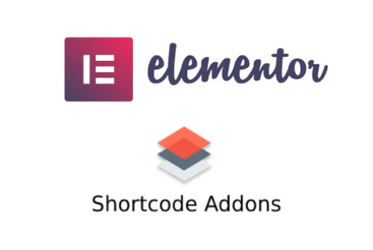 I will create a website with Elementor and Shortcode addons