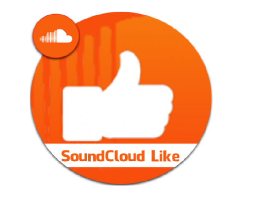 I will add 900+ Sound Cloud Likes