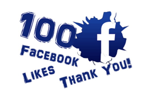 I will add 100 Facebook fan page likes and  FREE 10 Post Likes