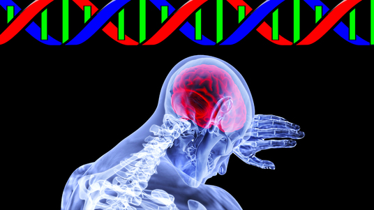 I will send you strongest DNA activation theta healing