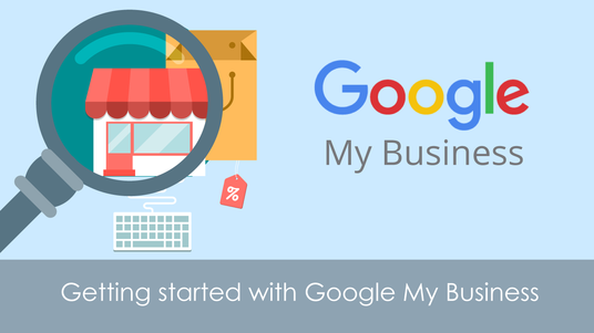 I will do Google Map, Google My Business & local SEO