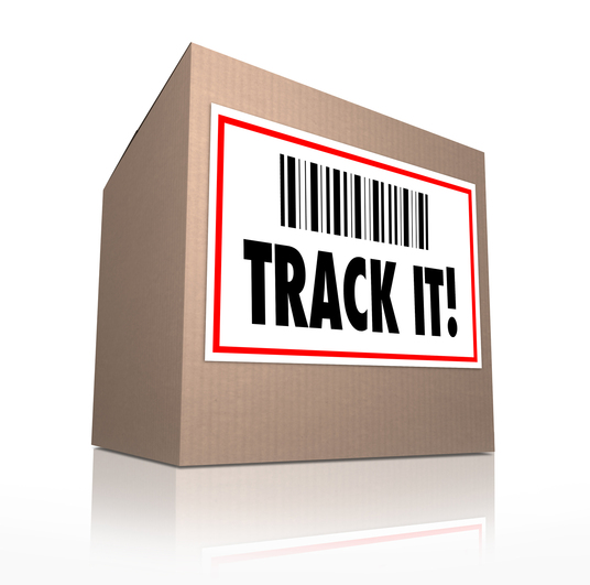 I will setup tracking system in your woocommerce website