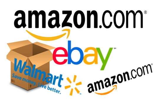 I will research 20 profitable products to sell on your eBay store