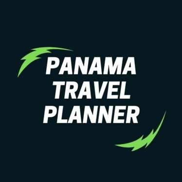 be your Travel Planner for Panama