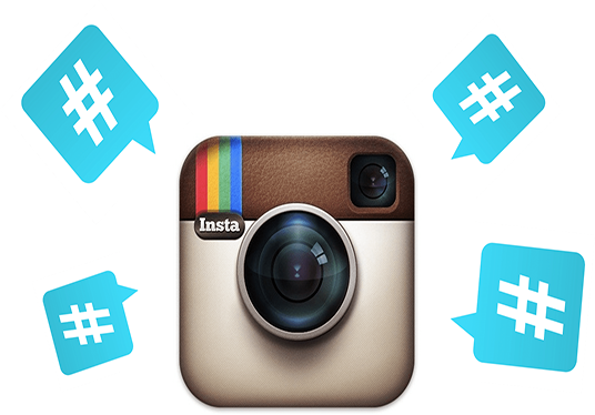 I will manually research and  create an effective 100 Instagram hashtag