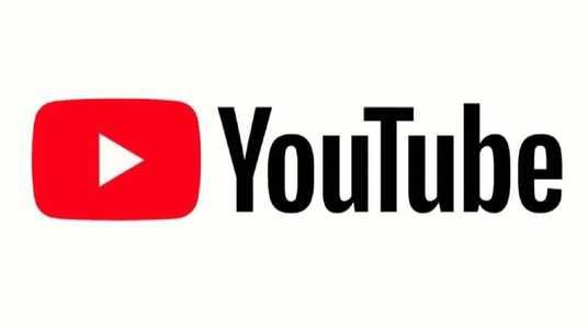I will provide 6000+ high quality youtube views