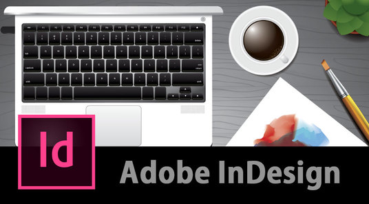 I will Do Adobe Indesign work Professionally