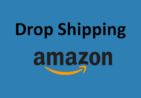 I will Research 20 Profitable Products to sell on Amazon