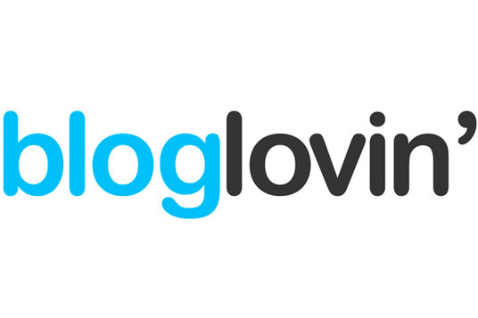 I will write and publish Dofollow guest post on Bloglovin,Bloglovin.com