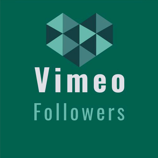 I will Provide you 200+ Vimeo Followers to your Channel