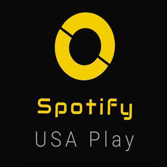 I will deliver 800 Spotify USA Plays