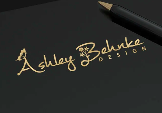 I will design Awesome Signature Logo