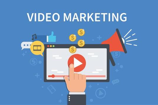 I will promote your Video