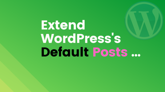 I will add Custom Post, Redux Framework, CMB2, Metabox in WordPress