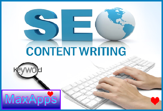 I will Prepare Compelling, Riveting, Engaging and Converting SEO-Friendly Copy Content by UK Citi