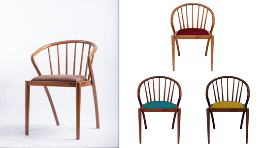 I will make 3D modelling of your furniture product, product renderings, and shop drawings