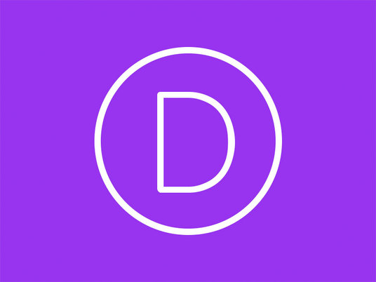 I will install, move and customize any wordpress with Divi in 24 hours