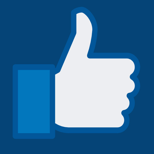 I will provide you 300+ UK Facebook page or Fanpage likes