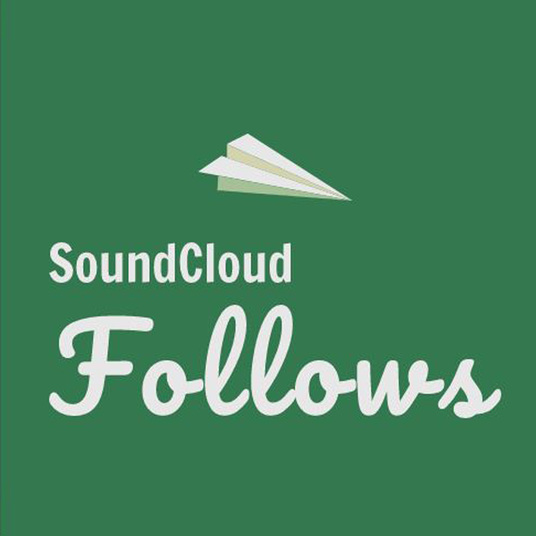 I will add 500 soundcloud followers
