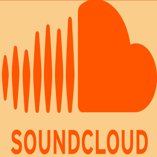 I will add 500 soundcloud likes
