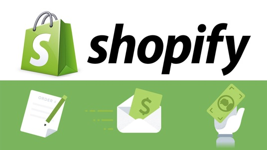 I will setup 7 figure shopify website, shopify store