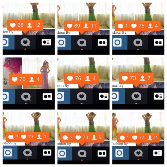 I will add +1000 likes or views for your instagram post