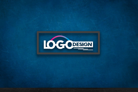 I will design a modern logo and brand identity in 24 hours