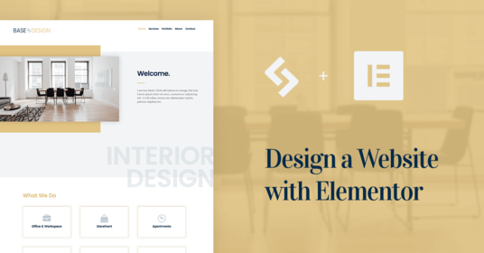 I will clone,duplicate,redesign any landing page by elementor