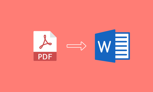 I will convert word to pdf