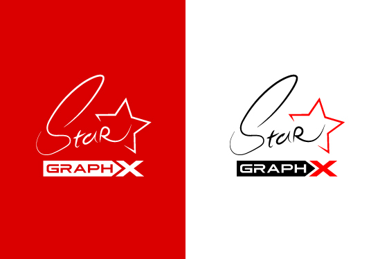 I will design a stunning logo for your brand