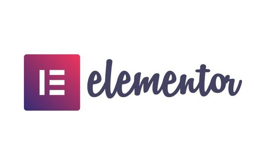 I will create a Responsive website with Elementor