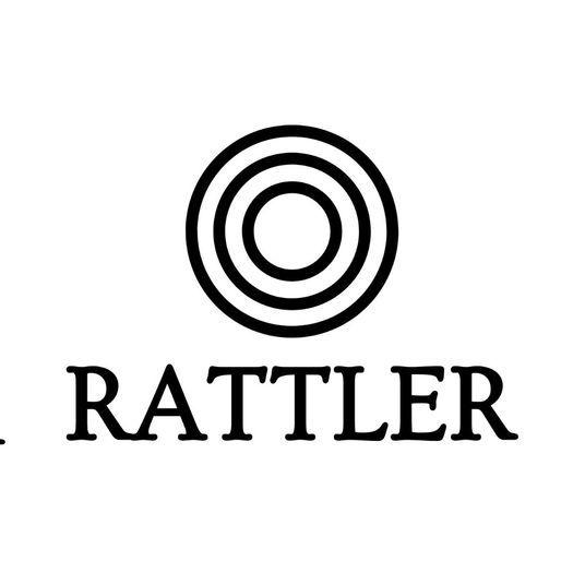 I will publish an article in the music blog Rattler Magazine - www.rattlermag.com