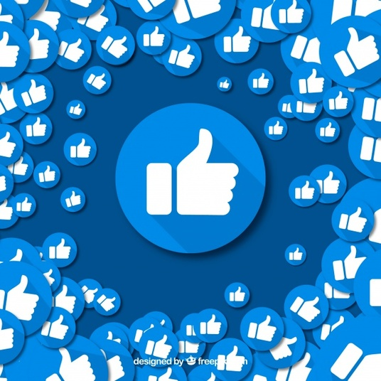 I will deliver Facebook 50 Post Likes, instant start