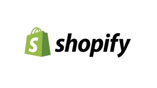 I will setup shopify dropshipping store withing 24h