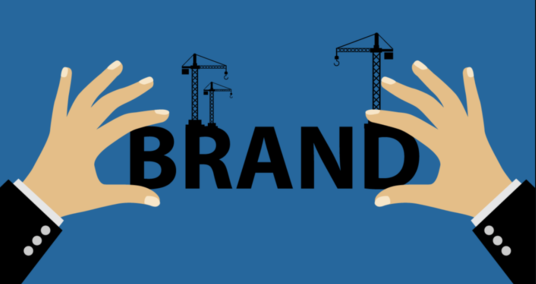 I will brainstorm amazing business name ideas or website domain names