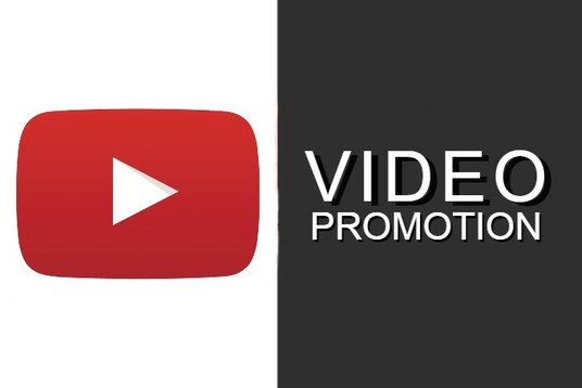 I will boost 2000 youtube views video audience