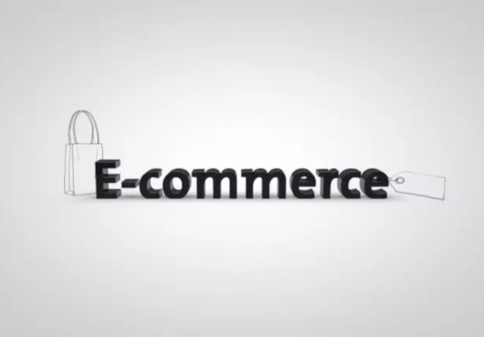 I will install CMS or eCommerce Shopping cart on cPanel or Plesk