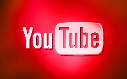 provide real organic youtube video promotion with Google Ads