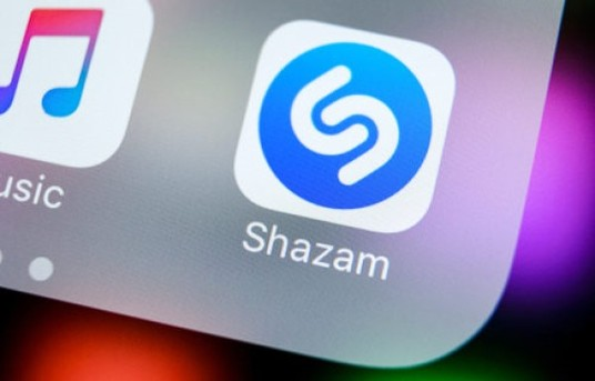 I will deliver 6000 USA Shazam plays as track promotion