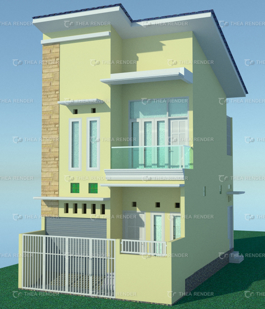 I will create professional design & technical drawing for home, interior & furnit
