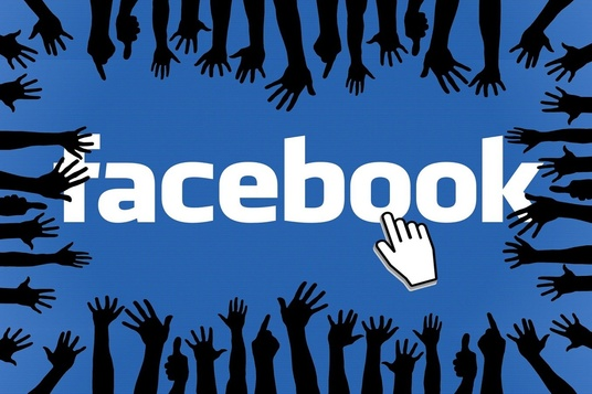 I will Provide You Real 1000+ FaceBook Fan Page Followers Guaranteed