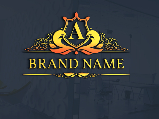 I will Design a Premium 3D logo for your business or company